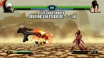 Team K Video | King of Fighters XIII  Videos