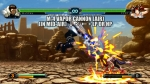 Team K - Maxima Video | King of Fighters XIII Videos