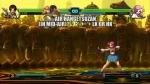 Team Kim - Kim Video | King of Fighters XIII  Videos