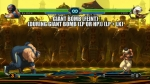 Team Kim - Raiden Video | King of Fighters XIII  Videos