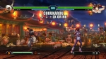 Team Psycho Soldiers - Chin | King of Fighters XIII  Videos