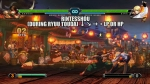 Team Psycho Soldiers - Kensou | King of Fighters XIII  Videos