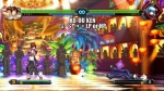 Team Woman Fighters - Yuri Video | King of Fighters XIII  Videos