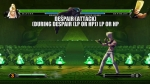 King of Fighters XIII Videos