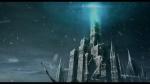 E3 Trailer | King of Kings 3 Videos