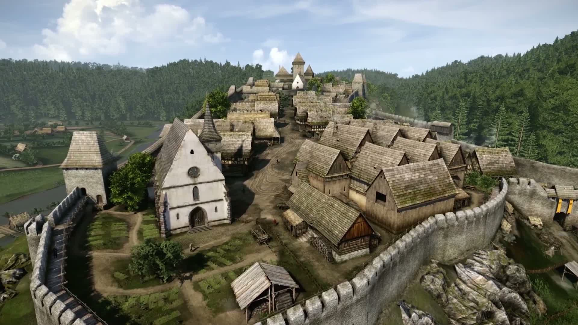 kingdom come deliverance cheat engine how to