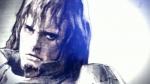 Trailer | Kingdom Conquest II Videos