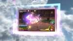 Kingdom Hearts 3D: Dream Drop Distance Gameplay Video