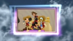 Kingdom Hearts 3D: Dream Drop Distance Trailer #2