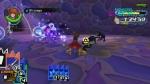 Trailer | Kingdom Hearts HD 1.5 ReMIX Videos