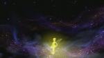 'All About Disney' Trailer | Kingdom Hearts HD 1.5 ReMIX Videos