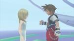 The Jump Festa Trailer | Kingdom Hearts HD 2.5 Remix Videos