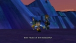 Announcement Trailer | Kingdom Hearts HD 2.5 Remix Videos