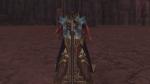 E3 Trailer | Kingdom Hearts HD 2.5 Remix Videos