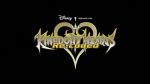 Video | Kingdom Hearts: Recoded Videos