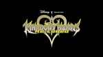 Mini Video | Kingdom Hearts: Recoded Videos