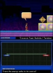 BOSS: Guard Armor | Kingdom Hearts: Recoded Videos