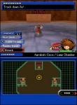 BOSS: Jafar Part 2   Kingdom Hearts: Recoded Videos