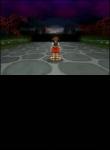 BOSS: Trickmaster] | Kingdom Hearts: Recoded Videos