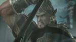 Trailer | Kingdom Heroes Videos