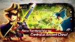 Promotional video | Kingdom Story Videos