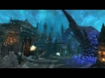 Trailer #2 | Kingdoms of Amalur: Reckoning Videos