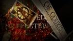 DLC Trailer   Kingdoms of Amalur: Reckoning Videos