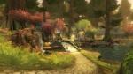 Trailer   Kingdoms of Amalur: Reckoning Videos