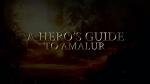 Gameplay Trailer #3   Kingdoms of Amalur: Reckoning Videos