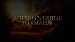 Skills and Crafting Video   Kingdoms of Amalur: Reckoning Videos