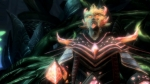 Gamescom Trailer | Kingdoms of Amalur: Reckoning Videos