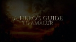 A Hero's Guide | Kingdoms of Amalur: Reckoning Videos
