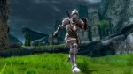 'New World to Discover' Video | Kingdoms of Amalur: Reckoning Videos