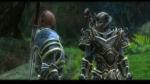 'Skill at Arms' Video | Kingdoms of Amalur: Reckoning Videos