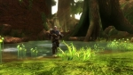 'Destiny and Fate' Video | Kingdoms of Amalur: Reckoning Videos