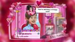 Kitty Powers' Matchmaker Launch Trailer