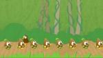 Kiwi Farm Trailer
