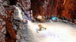 Gameplay Video | Knack Videos