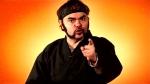 Grount Shaker Tutorial | Kung-Fu LIVE Videos