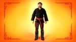 Lightning Tutorial | Kung-Fu LIVE Videos
