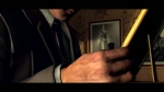 The Naked City Video   L.A. Noire Videos