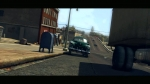 'Slip of the tongue' Traffic Case video | L.A. Noire Videos