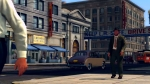 Gameplay Video | L.A. Noire Videos