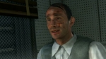 Investigation and Interrogation Video | L.A. Noire Videos
