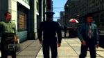 Core mechanics reveal video   L.A. Noire Videos