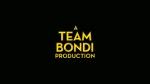 Trailer   L.A. Noire Videos