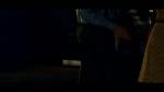 In-Game Trailer #2   L.A. Noire Videos