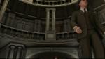 Tech trailer   L.A. Noire Videos