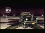 The Car Catalog   L.A. Noire Videos