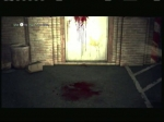Patrol Desk I -- Upon Reflection - Clues in the Alley   L.A. Noire Videos